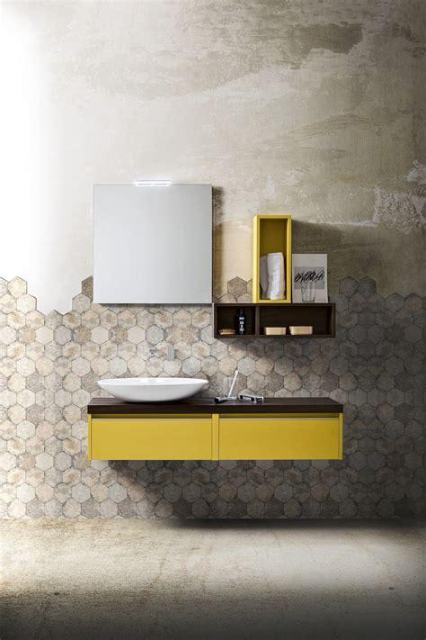 mensola lavabo da appoggio mensole e piani d appoggio per il lavabo cose di casa