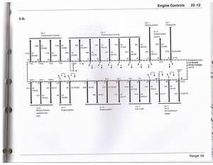 2004-2006 2 3 Wiring Diagram  Huge Pics