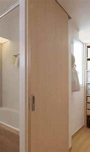 20 Beautiful HDB Bathrooms with Bathtubs in 2020 ...