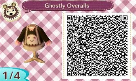acnl qr codes edition cute pack summer winter