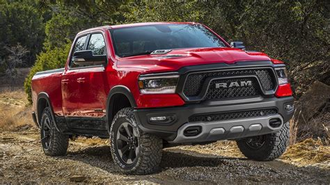 ram  rebel quad cab wallpapers  hd images