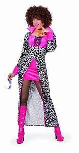 Kostüm Für 80er Jahre Mottoparty : 70er 80er jahre leo mantel outfit damen party disco schlager mottoparty ebay ~ Frokenaadalensverden.com Haus und Dekorationen