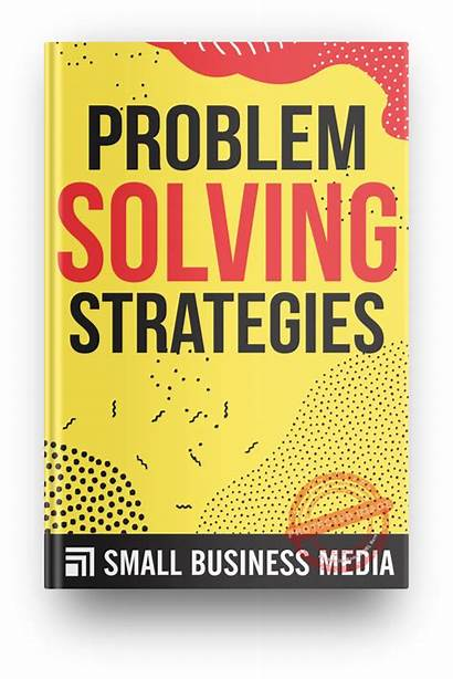 Take Solving Problem Strategies Money Smallbusiness Ng