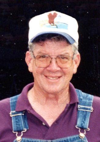 travis noe funeral home kirksville mo obituary