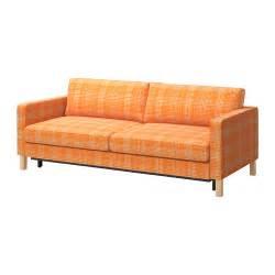 ikea sofa bed living room furniture sofas coffee tables inspiration ikea