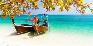 best of thailand honeymoon tour package 7 nights 8 days With india to thailand honeymoon package