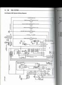 Erratic Spark Timing On 1989 Jeep 4 2l Six