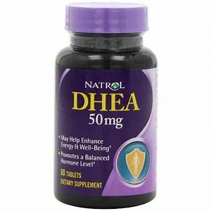 Is Dhea Good For Bodybuilding