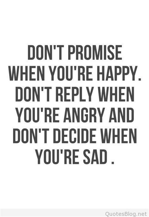 quotes  messages  sadness