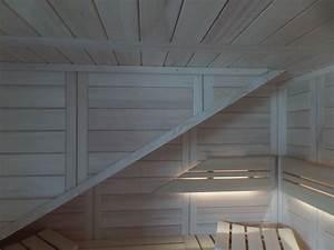 Sauna Auf Maß : massivholzsauna g nstig kaufen mit montage und auf wunsch nach ma ~ Sanjose-hotels-ca.com Haus und Dekorationen