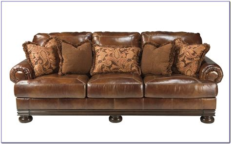 ashley furniture sofa bed lovely ashley furniture sofa beds marmsweb marmsweb