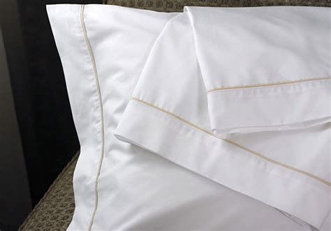 luxe pillowcases westin hotel store