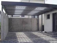 Doppelcarport Die Preiswerte Garagen Alternative by Carport Aluminium Portails Carport