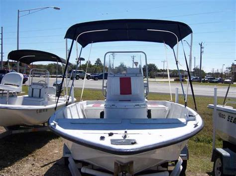 Quest Boat Club Road by Eye Center Cape Coral Eye Center Pine Island