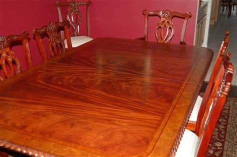kitchen hutch solid wood    sale  keller texas classified americanlistedcom
