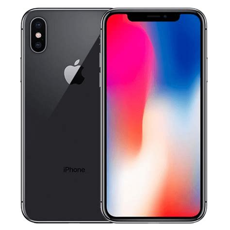 apple iphone  gb zwart  sterren proresell