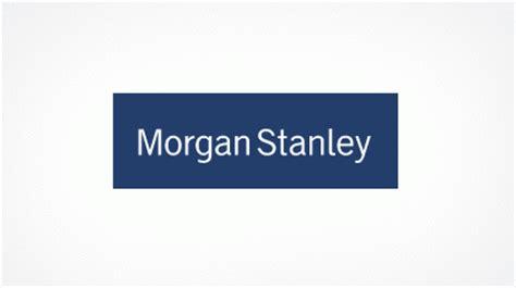 morgan stanley bank reviews rates fees mybanktracker