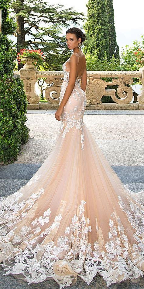 collection  milla nova wedding dresses  dress