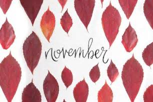 november 2015 free calendars and wallpaper st