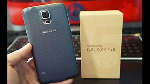 Samsung Galaxy S5 Official Unboxing  U0026 Giveaway   Hd