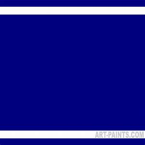 Prussian Blue Finest Artists Watercolor Paints - 168 ...