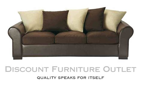discount quality furniture 28 images dining room furniture discount 28 images affordable