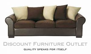 28+ [ Home Decor Outlet Discount Furniture ] Cheap