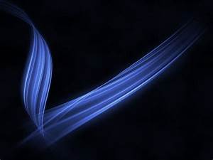 Hd Wallpapers Abstract Black 6 High Resolution Wallpaper ...