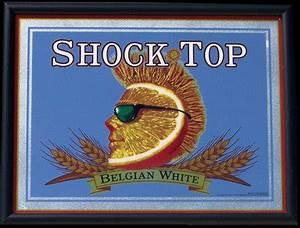 shock top bar 28 images best shock top bar sign online