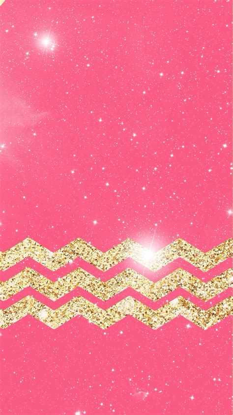 Pink And Gold Background ·① Download Free Cool Backgrounds