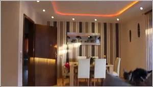 Wohnzimmer Indirekte Beleuchtung : led indirekte beleuchtung wohnzimmer beleuchthung house und dekor galerie b1z2dmqake ~ Sanjose-hotels-ca.com Haus und Dekorationen
