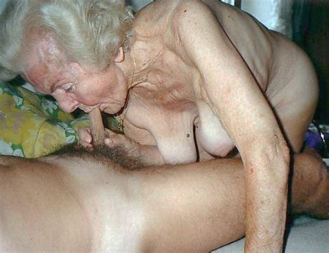 Mature Christian Singles Explicit And Perverted Mature