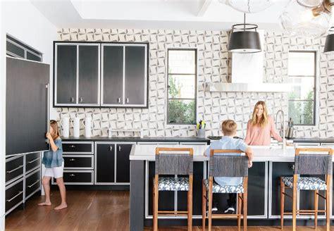 modern cape  home design home bunch interior design ideas