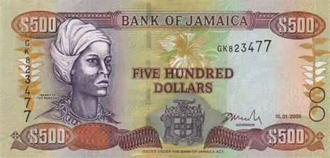 Jamaican Dollar Jmd Definition  Mypivots. Professions In Social Work Sap Hana Overview. Containers For Food Storage Usa Title Loans. Dental Hygiene Schools In Md. Burlington Free Press Classified. How To Make A Wordpress Website. Calories In A Chocolate Milkshake. 1 Year Degrees That Pay Well. Conducted Emissions Test Nexium Vs Prilosec