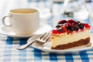 Kaffee Und Kuchen Bilder Kostenlos : metro restaurant ~ Cokemachineaccidents.com Haus und Dekorationen
