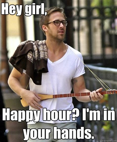 Happy Hour Meme - image gallery happy hour meme
