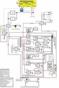 Wiring A 240v Switch Nice Nitrous Wiring Diagram 240v