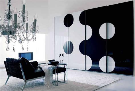 home interior wardrobe design home interior designs bedroom cupboard designs