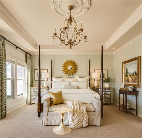 bedroom chandelier 20 bedroom chandelier designs decorating ideas design
