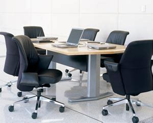 contemporary conference room chairs from refurbished