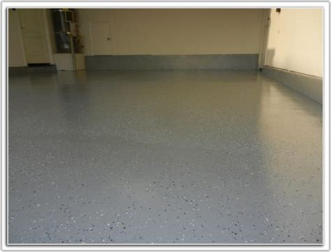 home depot flooring garage garage floor mats home depot flooring home decorating ideas vr2rqoy4pz