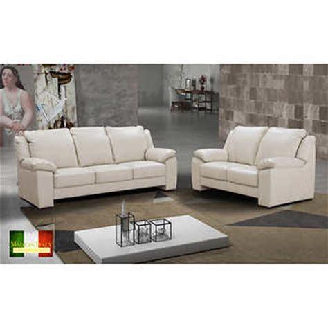 costco white leather sofa morandi white top grain leather sofa and loveseat