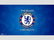 Chelsea Wallpapers 3309 HD Wallpaper Site