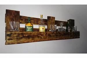 Regal Aus Europaletten : whisky wein regal aus europaletten in mamming regale kaufen und verkaufen ber private ~ Whattoseeinmadrid.com Haus und Dekorationen