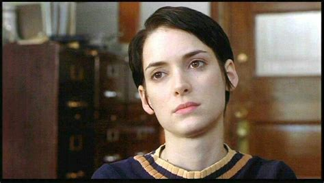 Pin By Roseanna Lawes On Winona Ryder