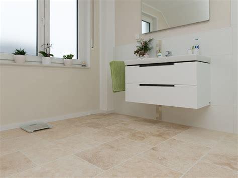 rideaux fenetres cuisine carrelage travertin salle de bain castorama carrelage