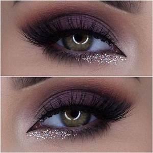 prom makeup ideas | Tumblr
