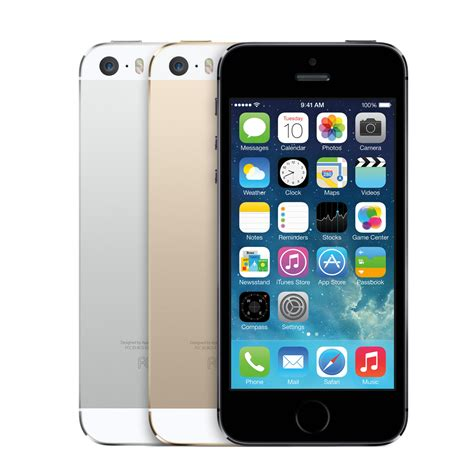 iphone sell sell your apple iphone 5s verizon 16gb cell phone
