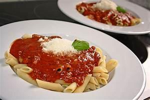 Pferdemist Für Tomaten : schnelle tomaten pesto sauce f r nudeln von masommer10 ~ Watch28wear.com Haus und Dekorationen