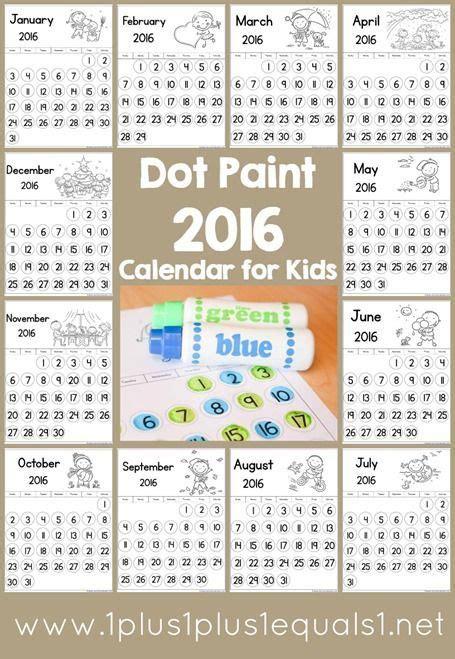 best 25 calendar ideas on work calendar 994 | d88f6f93e0e961c33e950d5d9f80f102 calendar for kids calendar time